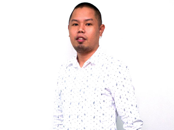 Ryan Valenzuela