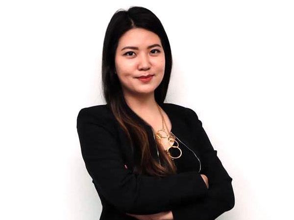 Tara-Jun Dela Cruz
