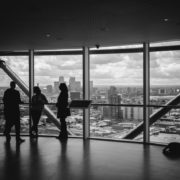Three Notorious Misconceptions About The BPO Process, DEBUNKED (Part 2 of 2)