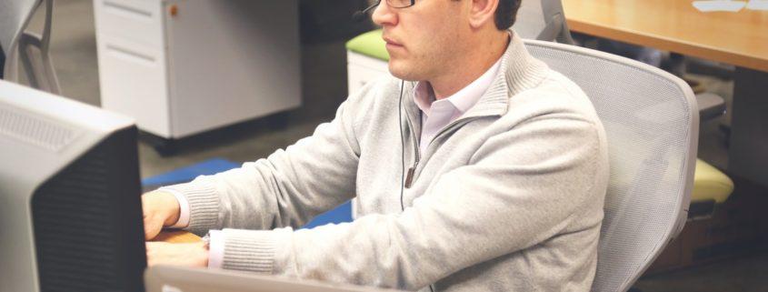 Three Traits Of Good Telemarketing Services