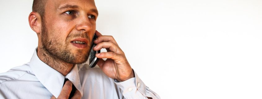 Outbound Call Center Services: 4 Tips For Better Collection Call Results