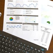 Delegate Data Management: Hire Companies That Outsource The Process